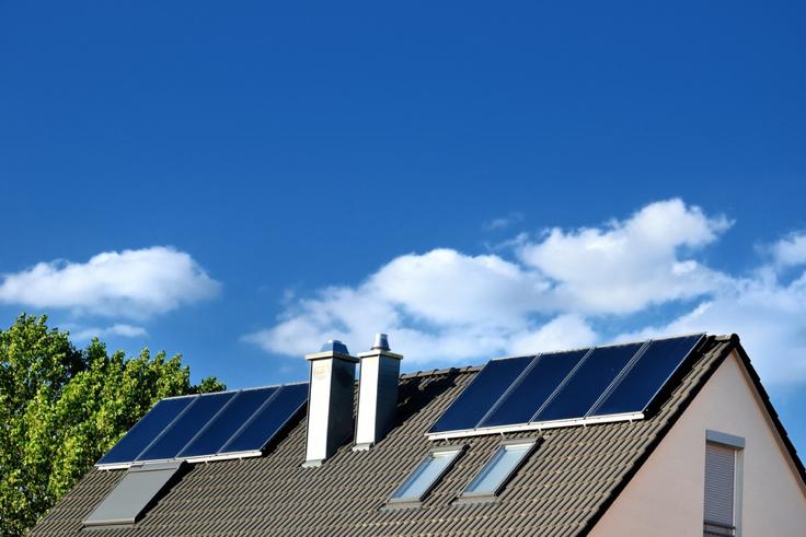 kohle anbieter meinung erneuerbare energie